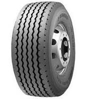 Грузовые шины Kapsen HS209 (прицепная) 385/65 R22,5 160K 20PR