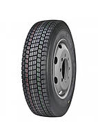 Шины Royal Black RBK96 (ведущая) 295/80 R22,5 152/149K 18PR