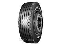 Грузовые шины Michelin X Energy SaverGreen XD (ведущая) 315/70 R22,5 154/150L