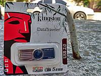 USB Флешка 32 GB Kingston