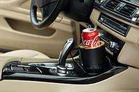 Smart cup Holder Стакан для нагрева и охлаждения напитков