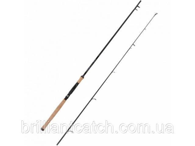 Спиннинг Nomura HARU 1.98м  5-20гр. (вес 110гр.)