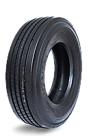 Грузовая резина Force Truck Control 01 (рулевая) 315/80 R22,5 156/150L 20PR