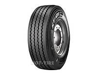 Грузовые шины Pirelli ST 01 (прицеп) 265/70 R19,5 143/141J