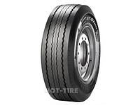 Pirelli ST 01B Base (прицепная) 385/55 R22,5 160K