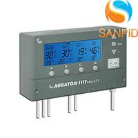 Термостат для насоса отопления Auraton S14
