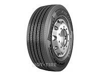 Грузовые шины Pirelli FH 01 (рулевая) 385/55 R22,5 160K