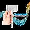 USB Type-C ХАБ Unihub-C Silver, фото 7