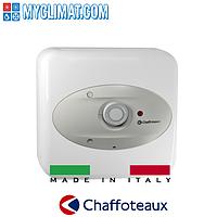 Бойлер Chaffoteaux CHX 10 EU