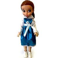 Кукла для девочки Принцесса