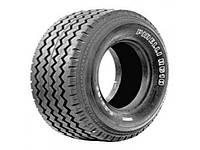 Грузовые шины Pirelli RG 10 (универсальная) 7,5 R16C 121/120J 12PR