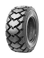 Индустриальные шины Galaxy Hulk (индустриальная) 12,5/80 R18  14PR