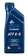 Aral Getriebeoel ATF E-S - трансмиссионное масло для автоматических коробок передач - 1 литр.