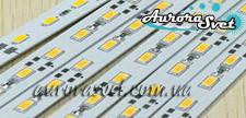 Світлодіодна лінійка smd 5630 100 см 72 світлодіода на клейкій основі