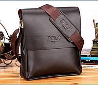Мужская сумка POLO Videng , фото 1