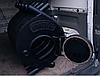 Buller печь, тип 02 со стеклянной дверцей, фото 2