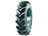 Грузовые шины Cultor AS-Agri 19 (с/х) 12,4 R28  10PR