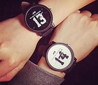 Часы наручные мужские Relojes
