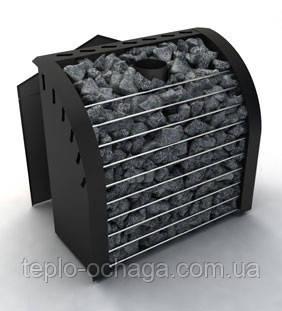 "Печь каменка для бани ""Каскад"", фото 2"