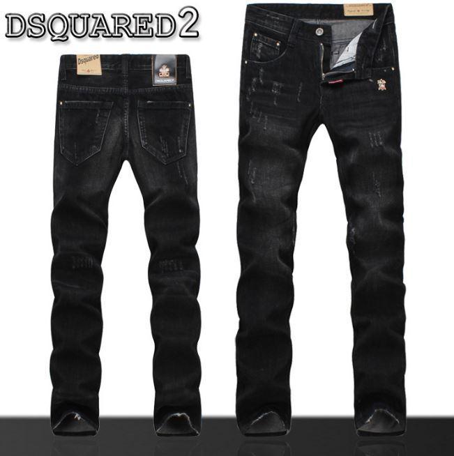 оригинальные джинсы Dsquared2 италия 31 38 р цена 1 699 грн