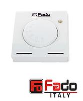 Терморегулятор Fado выносной арт. TR01