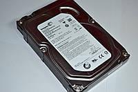 Жесткий диск HDD ПК SATA3 Seagate 2TB (2000Gb) ST2000DL003