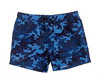 Мужские купальные шорты плавки Primark  Англия