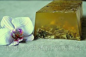 Мыло Орхидея и Магнолия