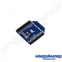 WaveShare Bluetooth модуль