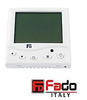 Терморегулятор Fado выносной цифровой арт. TR11