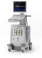 УЗИ аппарат Toshiba NEMIO MX