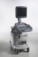 УЗИ аппарат Siemens ACUSON X500