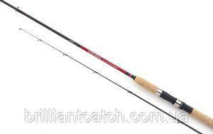 Спиннинг Shimano Catana DX 1.65UL 1-11гр