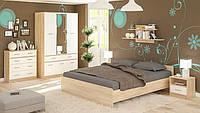 Мебель-Сервис Типс спальня