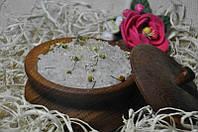 Соль для ванной Ромашка, 1 кг