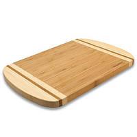 Разделочная бамбуковая доска Berghoff 23 х 15 см 1101804