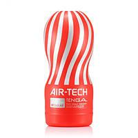 Мастурбатор Tenga Air-Tech Regular, 16х6,5 см.