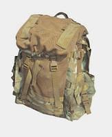 Рюкзак MTP