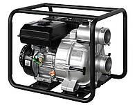 Мотопомпа бензиновая HYUNDAI HY 101 (96 м³/час)