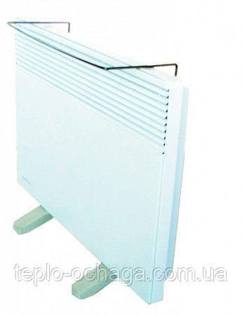 Электроконвектор настенный 1,5/230 с рамкой для сушки