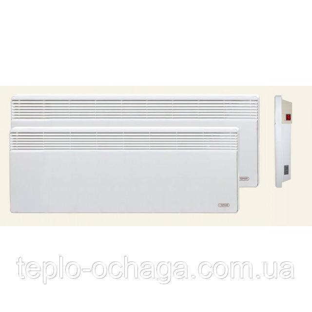 Электроконвектор настенный 1,5/230 с брызгозащитой