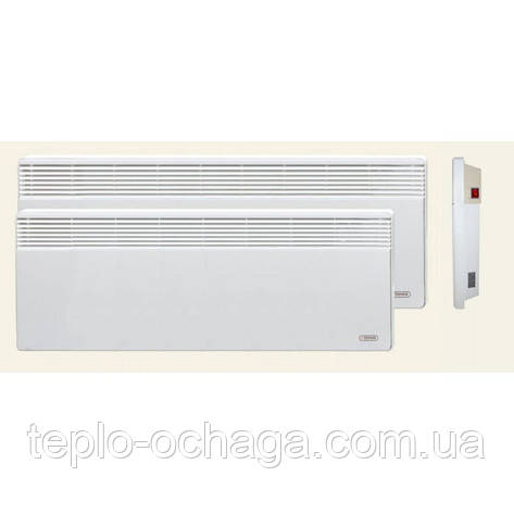Электроконвектор настенный 1,5/230 с брызгозащитой, фото 2