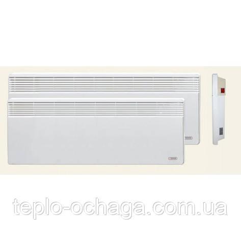 Электроконвектор настенный 2/230 ЭВНА с брызгозащитой, фото 2