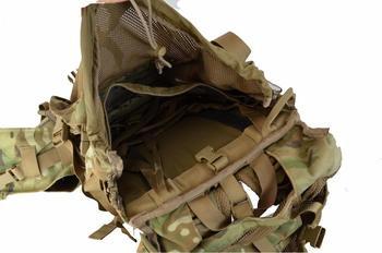 Рюкзак MTP( МТП) CAMO