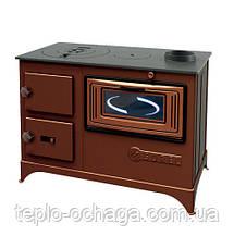 Піч DUVAL кухня чавунна ЄК 5010 Surel, фото 2