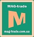 MAG-Trade