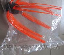 Запасной корпус для щетки набора Торнадо, фото 2