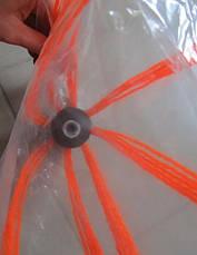 Волокна для щетки набора HANSA Торнадо (нейлон), фото 2