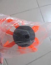 Волокна для щетки набора HANSA Торнадо (нейлон), фото 3