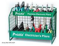 Prokit's Industries Co Підставка 8PK-400P Pro'sKit